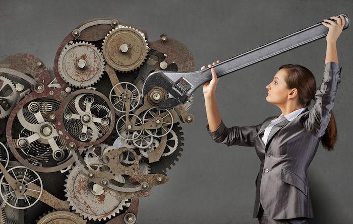 fixing cash flow problems - 10 cash flow problems that invoice finance can fix