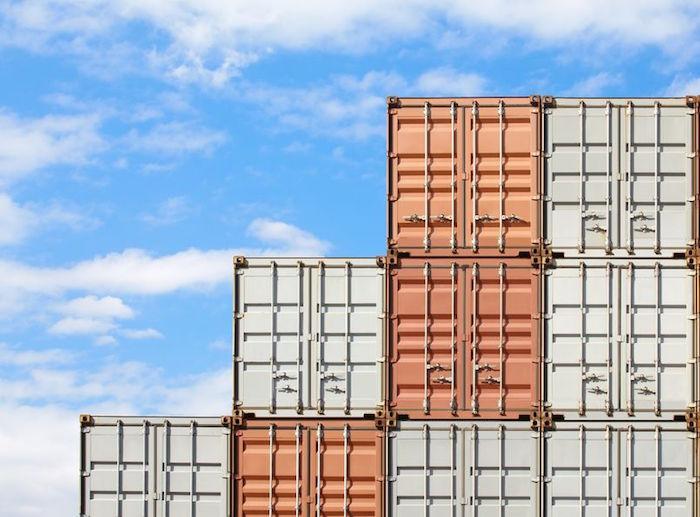 Import finance image