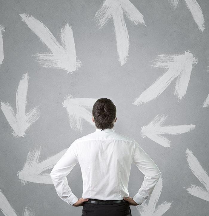 Finance options for cash flow - Finance options for cash flow challenges