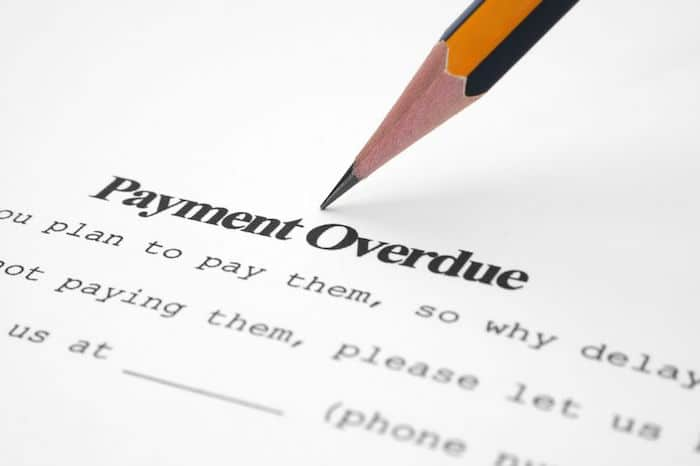 invoice discounting, Auckland