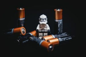 dark toy detail lego 300x200 - Better batteries are coming to disrupt the World's energy industry