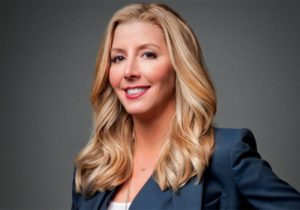 sarablakely