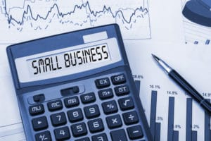 shutterstock 260502092 300x200 - Understanding debt is critical for small business success
