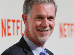 netflix-ceo-reed-hastings-has-a-favorite-way-of-explaining-competition-with-amazon-but-theres-a-problem-with-it