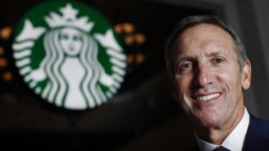 howard-schultz-is-high-on-cryptocurrency-but-bitcoin-not-so-much-678x381