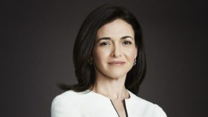 sheryl-sandberg-me-convention-blog-1440x810