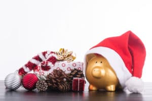 shutterstock 529327108 300x200 - SMEs need great finance solutions to make the most of the holidays