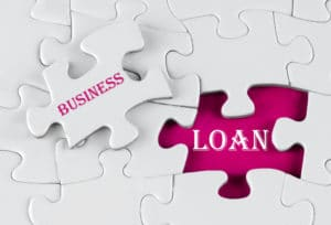 shutterstock 563138557 300x204 - Choosing the right kind of loan: secured vs. unsecured