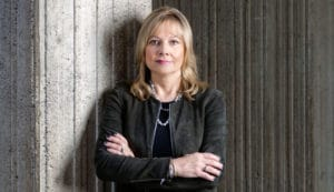 01 barra 300x173 - Mary Barra: bringing the automobile industry into the 21st century
