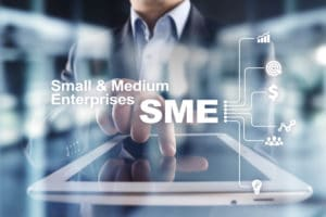 shutterstock 1054828211 300x200 - International SMEs need careful cost management to be competitive