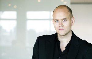 Image 300x194 - Daniel Ek: reinventing the music industry
