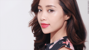 150302115537 15 questions michelle phan 780x439 300x169 - Michelle Phan: harnessing influence for entrepreneurship