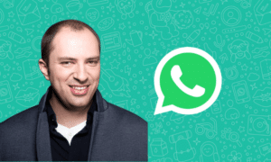 Jan Koum HV Featured Image 300x180 - Jan Koum: communication for the digital age