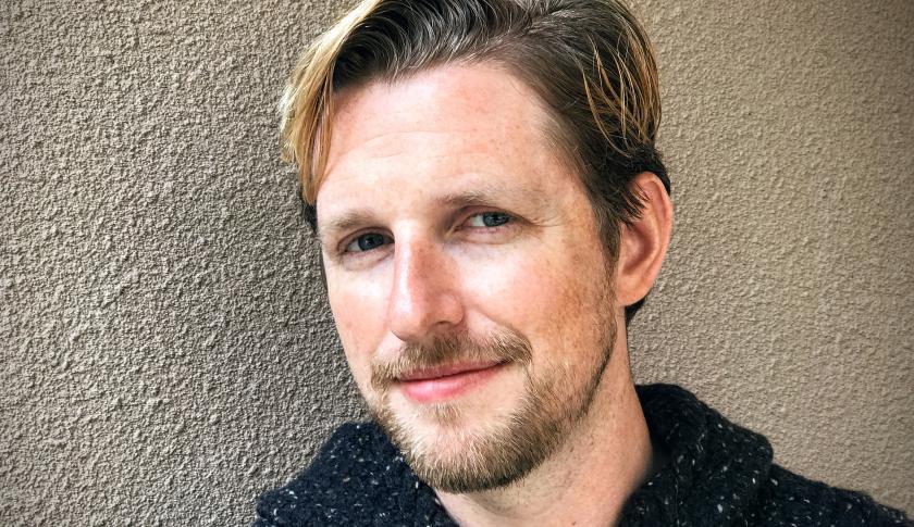 cropped matt mullenweg - Matt Mullenweg: conquering the internet