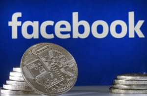 facebook 300x196 - Facebook's new currency represents growth opportunities for business