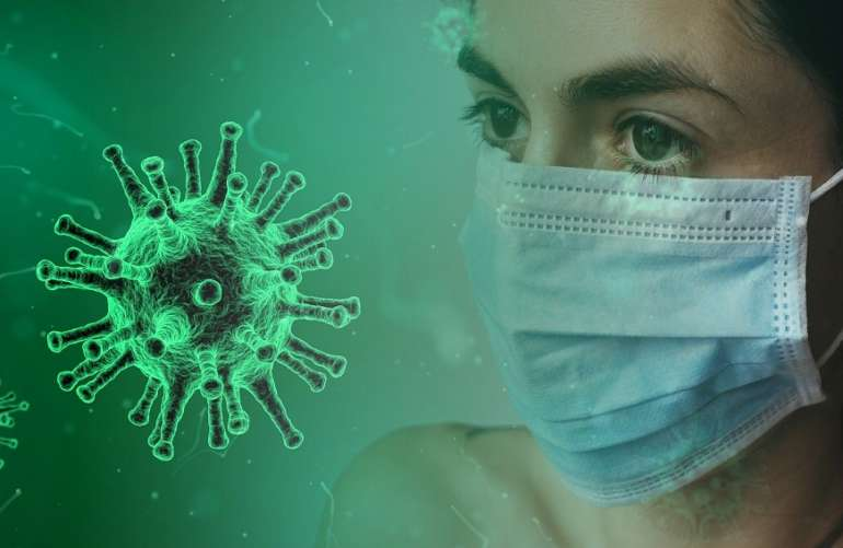coronavirus 4914028 1920 770x501 - UK government takes action as pandemic takes its toll on businesses
